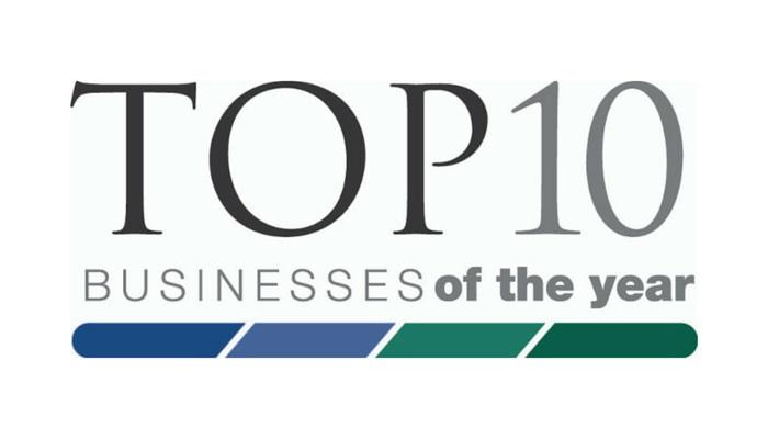 TOP10 Image (002)